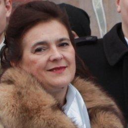 Елена Николаевна, 54 года, Орел