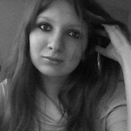 Наташа, 28 лет, Бор