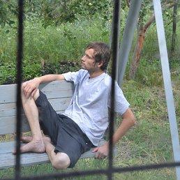 Марат Горюнов, 31 год, Саратов