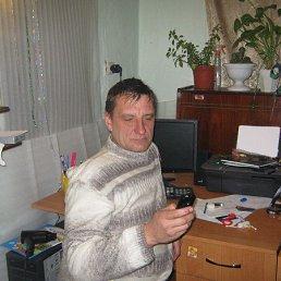 Алексей, , Чемал