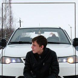 Дмитрий, 25 лет, Болохово