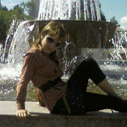 Дарья, 29 лет, Грязи