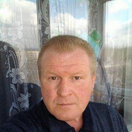 Сергей, 56 лет, Авдеевка