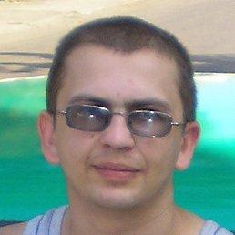 Юрий, 42 года, Снятин