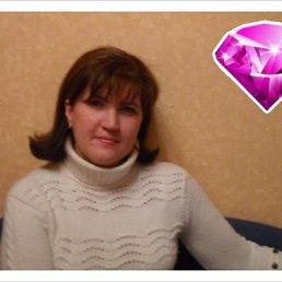 Наталья, 46 лет, Красноармейск