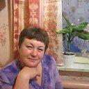 Фото Марина Самохина, Иваново, 58 лет - добавлено 21 января 2013