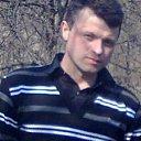 Фото Михайло Холод, Хуст, 51 год - добавлено 15 апреля 2013
