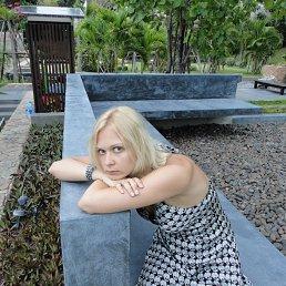 Фото Екатерина, Санкт-Петербург, 31 год - добавлено 18 июля 2013