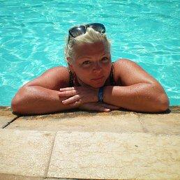 Елена, 49 лет, Павловский Посад