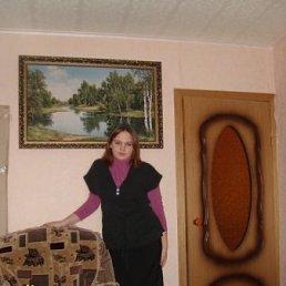 Ольга, 31 год, Богородицк