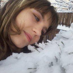 Людмила, 21 год, Чаплыгин