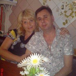 Олег, 51 год, Могилев-Подольский