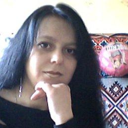 Luna, Киев, 39 лет