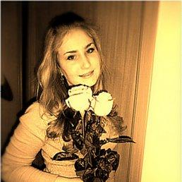 Людмила, 24 года, Григоровка
