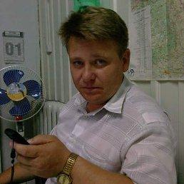 Александр, 50 лет, Хмельник