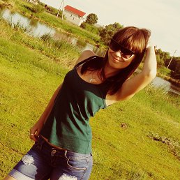inna, 27 лет, Усмань