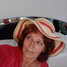 Алевтина, 61 год, Светлогорск
