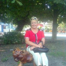 Светлана, 47 лет, Голая Пристань