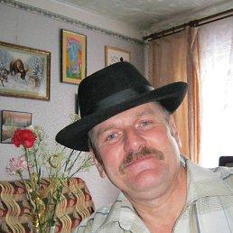 Сергей, 59 лет, Сольцы