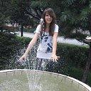 Фото Таша, Уссурийск, 25 лет - добавлено 21 апреля 2013