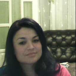 Марианна, 34 года, Иршава