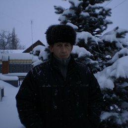 Фёдор, 50 лет, Кривое Озеро