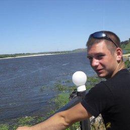 Алексей, , Вача
