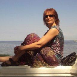 Любовь, 49 лет, Дубна