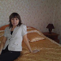 Флера, 57 лет, Болгар