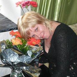 """наталья """"очень редкое имя"""", 41 год, Килия"""