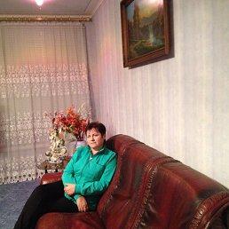 Антонина, 56 лет, Ставрополь