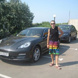 Максим, 28 лет, Иловайск
