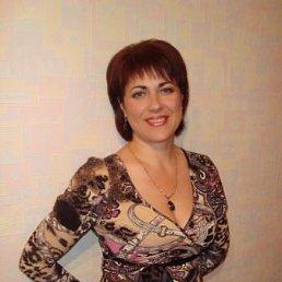 Валентина, 52 года, Могилев-Подольский
