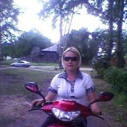 Натулька, 32 года, Шумерля
