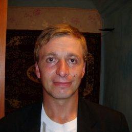 Евгений, Ушумун, 41 год