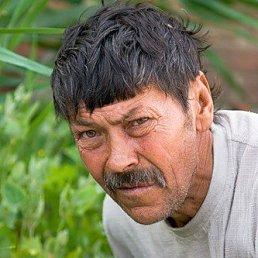 Сергей, 51 год, Грязи
