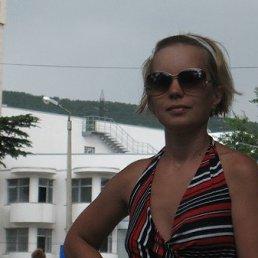 Елена Щербань, 40 лет, Знаменка