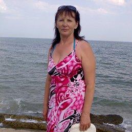 Любовь, 62 года, Лубны