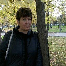 Татьяна, , Зеленогорск