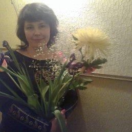 Инна, 45 лет, Артемовск