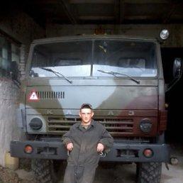 рома, 28 лет, Чигирин