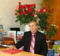 Віталій, 61 год, Тальное