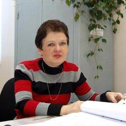 Галина, 58 лет, Климовск