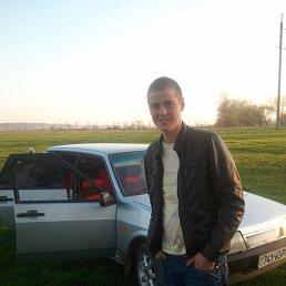 Антон, 26 лет, Иршава