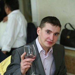 Cлавка, 27 лет, Сосновый Бор