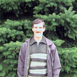 Владимир, 52 года, Новые Санжары