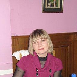 Фото Наталья, Ярославль, 46 лет - добавлено 18 марта 2013