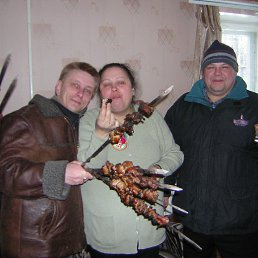 Светлана, 57 лет, Киров