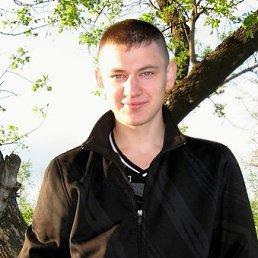 Александр Андреев, , Мценск