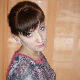 Татьяна, 28 лет, Сысерть
